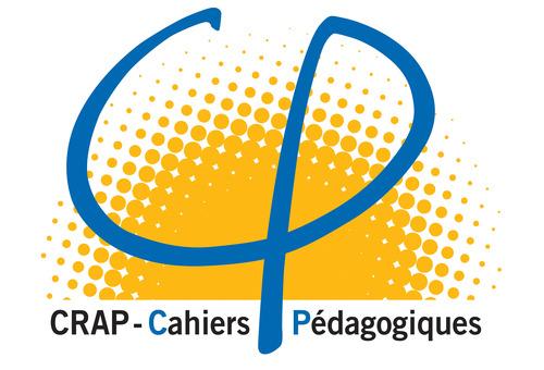 CRAP_logo_RVB.jpg