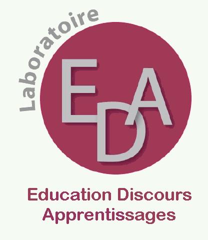 Logo_EDA.jpg